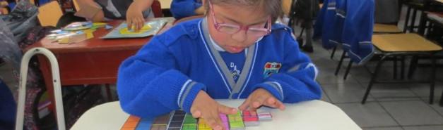 Educación Inclusiva: de Salamanca a los ODS, 25 años después