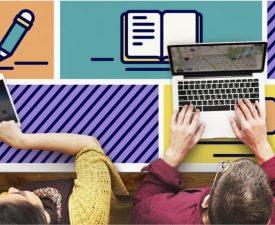 ¿Por qué un blog de educación mediática?
