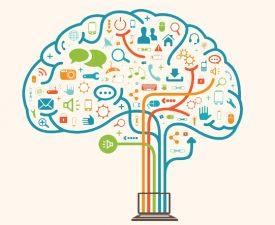 ¿Se puede desarrollar pensamiento computacional sin ordenadores?
