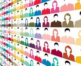 El lugar de la tecnología y la cultura digital en el discurso educativo contemporáneo