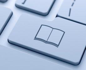 La integración de las TIC al aula bajo la Competencia 28 (parte 1)