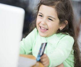 Tus hijos y las apps: todo lo que tienes que saber