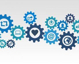 Tres aplicaciones de la educación mediática: educar con, sobre y para los medios