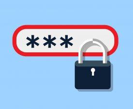 #ContraseñaSegura: 8 claves para proteger la entrada a tu vida digital