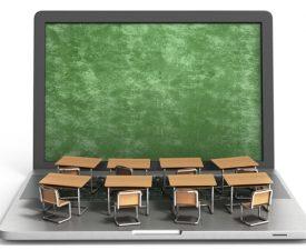 La integración de las TIC al aula bajo la competencia 28 (parte 2)