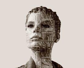 Deep Fakes: la persona que estás viendo no existe