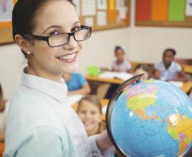 Nuevo escenario para la educación privada
