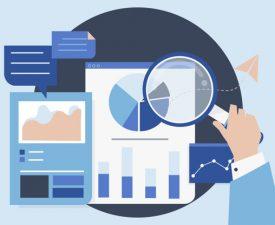 Aprendiendo bajo el enfoque de gestión de la información