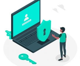Lecciones de seguridad digital para ser geniales en internet