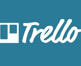Organiza actividades y proyectos de tu aula virtual con Trello