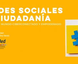 [Descarga] Alfabetización mediática e informacional en el Perú