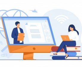 De las TIC a las Tecnologías del Aprendizaje y el Conocimiento