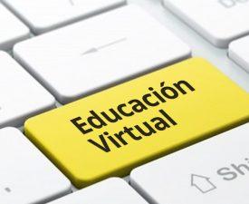Hacia una enseñanza situada en la Educación virtual