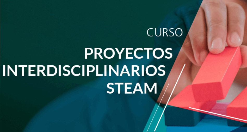 Proyectos interdisciplinarios con enfoque STEAM