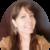 Foto del perfil de María Teresa Cornejo Carpio