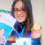 Foto del perfil de Marguith Danae Tocas Galarza