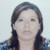 Foto del perfil de YULISSA ANA ROMERO SANTOS