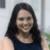 Foto del perfil de Ximena Castro