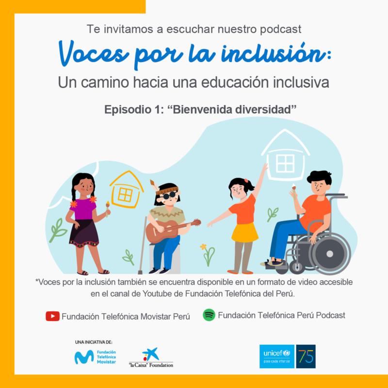 voces-por-la-inclusion